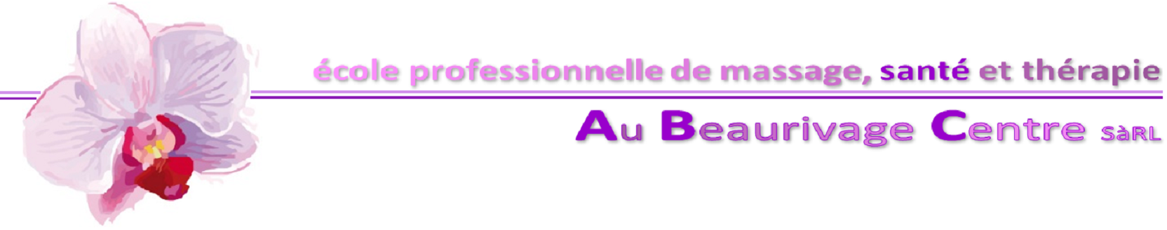 ABCtherapie.ch